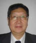 宋健華先生