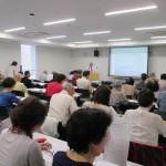 二豊漢学講座第一回-1