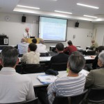 二豊漢学講座第一回-2