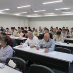 二豊漢学講座第一回-3