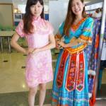 民族衣装2