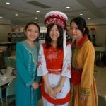民族衣装1