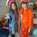 民族衣装4