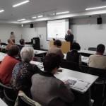 第五回二豊漢学講座-1