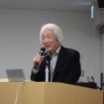 続二豊漢学講座第一回(神戸先生)