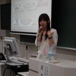 段文凝さん講演会-3