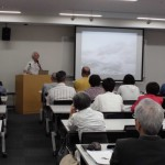 続二豊漢学講座第三回-1