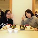美食週間2015-2