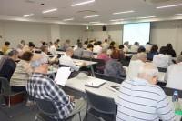 第三期二豊漢学講座第一回-2