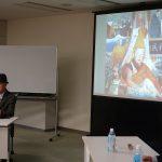 チベット美術講演-2