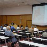 第三期二豊漢学講座第4回-1